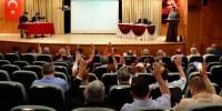 Onikişubat'ta Engelli ve Çocuk Meclisleri Kuruluyor