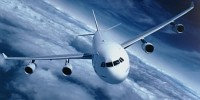 Online Uçak Bileti Marketi biletbayisi.com Benzersiz Fiyat Avantajları Sunuyor