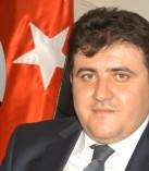 Ekinözü Kaymakamı Fatih Gül Erzurum'a Vali Yardımcısı Oldu