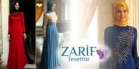 Zariftesettur.Com dan Ramazan Kampanyası 4 AL 3 ÖDE