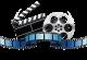 Filmleri 720p Kalitesinde İzleme Şansını Yakalayın