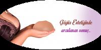 Göğüs Küçüklüğü Kadınların Sosyal Hayatını Olumsuz Etkilemektedir