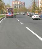 Kahramanmaraş'ta Trafikte İyileştirmeler Devam Ediyor!