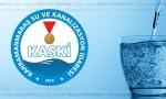 KASKİ, Göksun İçme Suyu Hakkında Açıklama Yaptı!