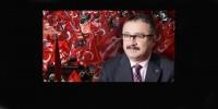 Kütükçü'den 30 Ağustos Zafer Bayramı Mesajı
