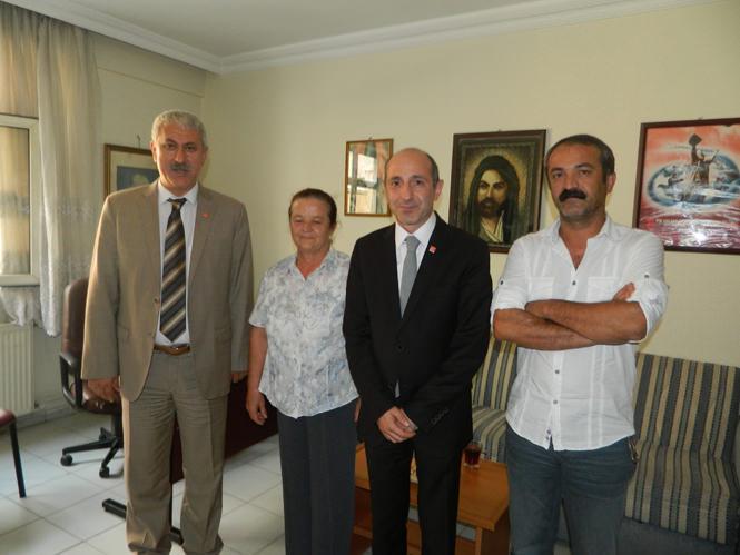 Ali Öztunç ziyaret (3) copy