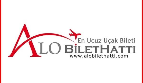 Hem Yurtiçi Hem de Yurtdışı için Tüm Uçak Biletleriniz Alo Bilet Hattından