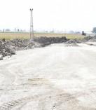 Kahramanmaraş'a Yeni Bulvar Geliyor!