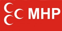 MHP Kahramanmaraş Milletvekili Adayları