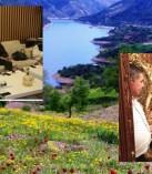 Kahramanmaraş'a Yeni Bir Film Çekiliyor