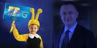 Turkcell'de 4.5G'ye geçiş ücreti yok