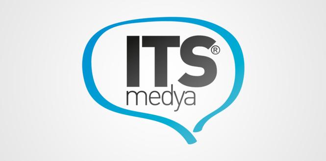 Its Medya'dan Dijital Adım