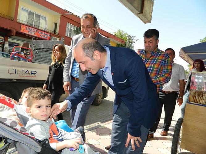 Ali Öztunç Pazarcık copy