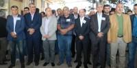 Öztunç : MİT CHP'li, HDP'li, MHP'li milletvekillerini takip etmeyi bıraksın