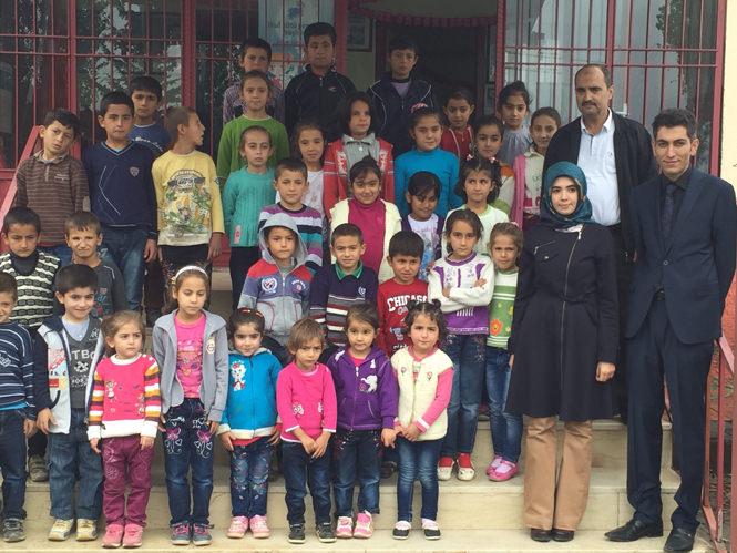 ılıca ottoman (3) copy