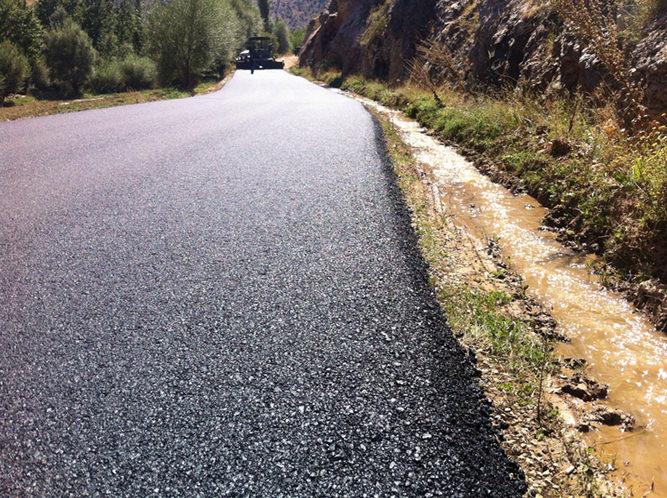 nurhak asfalt (5) copy