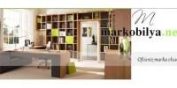 Online Ofis Mobilyası Alışverişi