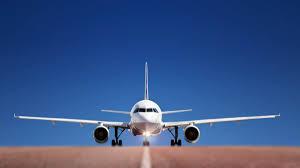 En Ucuz Uçak Bileti Arayışınıza Son