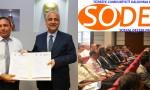 Nurhak'ta Sodes Projesi Başlıyor…