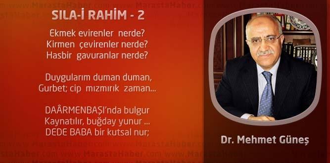 Sıla-ı Rahim 2