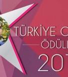 Türkiye Gençlik Ödüllerine Kahramanmaraşlı Aday
