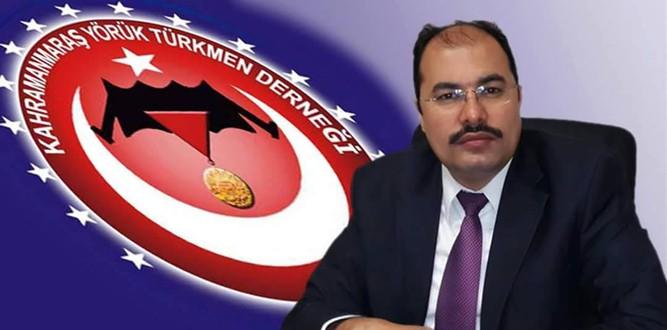 """Aydın, """"Türkmen Dağı düşmek üzere"""""""
