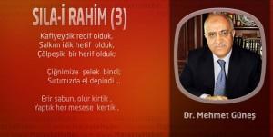 Sıla-ı Rahim (3)