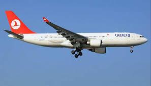 Çorum Uçak Bileti İçin Kolaylıklar