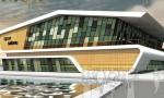Elbistan'a modern kapalı spor salonu yapılacak