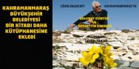 Büyükşehir'den Dolunay Esintisi ve Bahaettin Karakoç