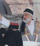 Kahramanmaraş'ta Kurtuluş Bayramı Çoşku ile Kutlandı