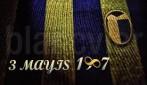 Fenerbahçe ve 3 Mayıs 1907