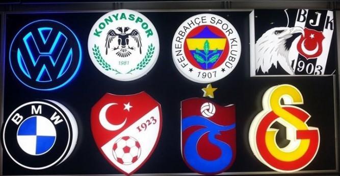 İzmirde Tabelacı