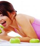 Zayıflamak Değil Sağlıklı Zayıflamak