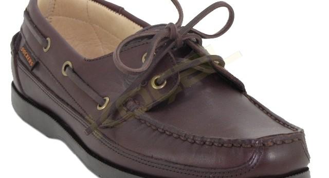 Dünyaca Ünlü Marka Dockers ve Ayakkabı Modelleri