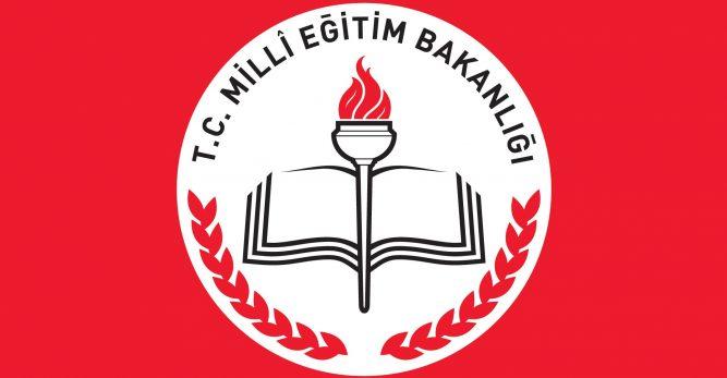 MEB PKK Yanlısı 11Bin 285 Öğretmeni Açığa Aldı