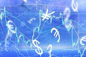 Yatırımcıların Fiyatlamalarına FED Hamlesinin Dahil Olması İle Dolar Değer Kazandı
