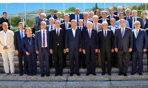 Kılıçdaroğlu: Kahramanmaraş'ı bir sanayi merkezi haline getirdiler.