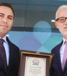 Başarılı Hizmetler Elbistan'a Değer Kazandırdı