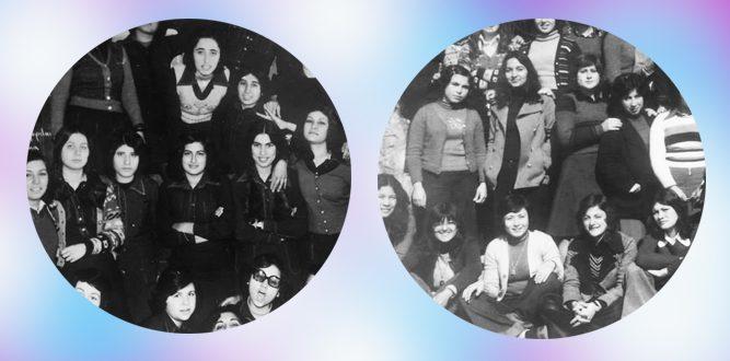Maraş Öğretmen Okulu Mezunları Tarsus'ta Buluşacaklar