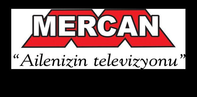 Mercan TV artık Kahramanmaraş'ta