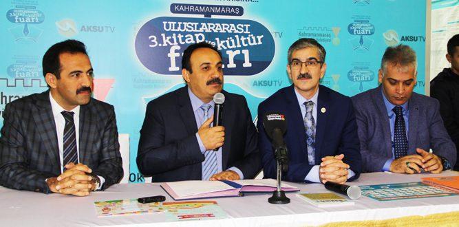 İl Milli Eğitim Müdürlüğü İle Büyükşehir  İki Protokol İmzaladı