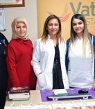 Op. Dr.  Gizir: Rahim Ağzı Kanserine Dikkat!