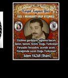 Nurgül Kaynar Yüce İle Fasl-ı Muhabbet Grup Atışması-8