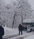 17 Ocak'ta kar tatili var mı?