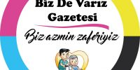 GAZİANTEP HABERLERİNDE SON DAKİKA
