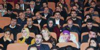 MEM- ARGE Erasmus+ Bilgilendirme Toplantısı Yapıldı