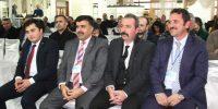 Kahramanmaraş 2023 Eğitim Vizyonu Çalıştay Fotoğrafları
