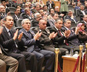 İstiklal Marşı Şairi Mehmet Emin Ersoy Kahramanmaraş'ta anıldı