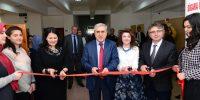 KSÜ'de, 8 Mart Dünya Kadınlar Günü Etkinlikleri
